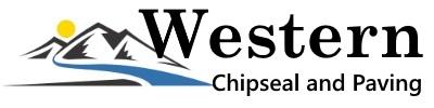 Western Chipseal